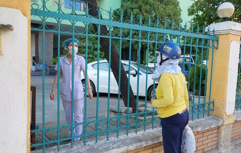 Thủ tướng Chính phủ: Giãn cách xã hội ở mức cao toàn TP. Đà Nẵng từ sáng 28/7