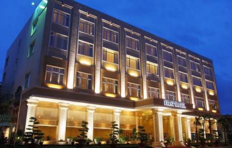 TPHCM sẽ dùng 8 khách sạn chuẩn 3-5 sao làm nơi cách ly có trả phí