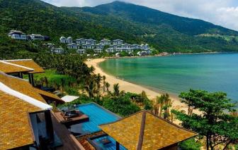 Danh sách các nhà hàng, khách sạn... tại Đà Nẵng, Quảng Nam có người mắc COVID-19 đến