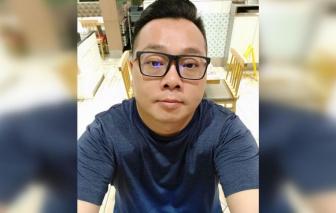 Vụ Jun Wei Yeo: Dấy lên mối lo Bắc Kinh tuyển mộ gián điệp ở Singapore