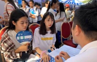 Bộ GD-ĐT dự kiến tổ chức thi cho học sinh F1 ngay tại điểm cách ly