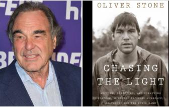 Việt Nam trong ký ức vị đạo diễn 3 lần thắng Oscar
