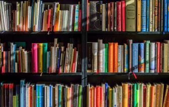 Việt Nam hứng thú với sách trong mùa COVID-19 cao nhất khu vực