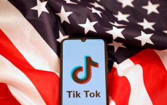 Mỹ lo ngại Trung Quốc có thể sử dụng TikTok để can thiệp vào cuộc bầu cử