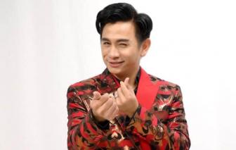Diễn viên Đình Toàn: Nhiệt thành với tình yêu trẻ thơ