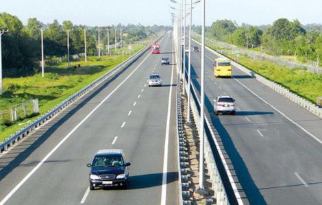 Đồng Nai kiến nghị Chính phủ hỗ trợ 5.000 tỷ đồng hỗ trợ đền bù cho dự án cao tốc Biên Hoà – Vũng Tàu