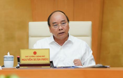 Không chỉ Đà Nẵng, các thành phố khác cũng cần cảnh giác, đừng để trở tay không kịp