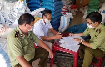 Siêu thị, cửa hàng tiện lợi tại Đà Nẵng nhận đơn hàng qua điện thoại