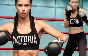 Tập boxing để giảm cân và các ngộ nhận thường gặp của phái nữ