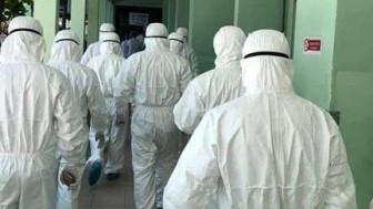 WB viện trợ khẩn cấp 6,2 triệu USD giúp Việt Nam ứng phó COVID-19
