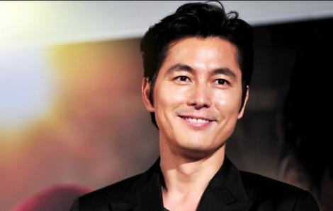 Jung Woo Sung: Nếu được lựa chọn lại, sẽ không chọn nghề diễn viên