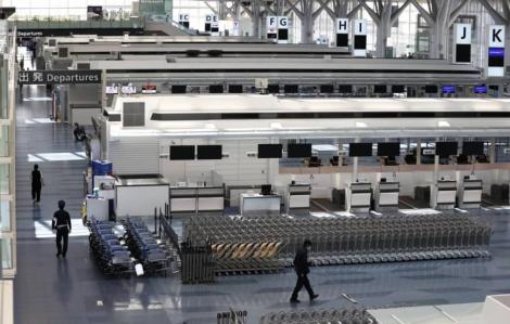 Nhật Bản cho phép thường trú nhân tái nhập cảnh