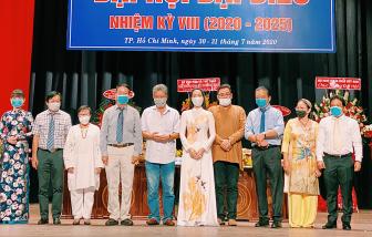 Đại hội Hội Sân khấu TPHCM 2020: Chuyện cũ bàn đến khi nào mới xong?