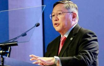 Philippines sẽ cung cấp vaccine COVID-19 miễn phí cho 20 triệu dân nghèo