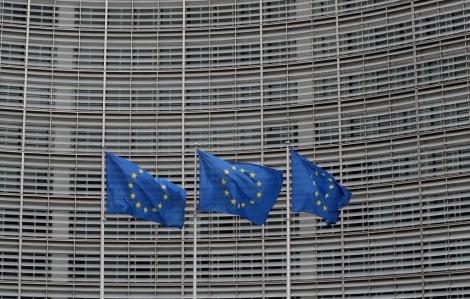 EU trừng phạt tình báo Nga, Triều Tiên và các công ty Trung Quốc sau cáo buộc tấn công mạng