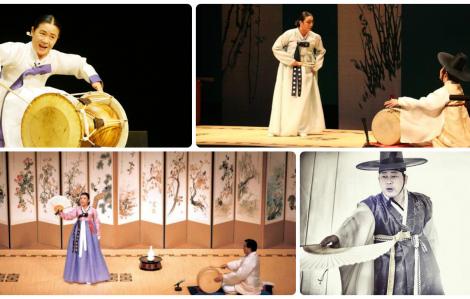 Hàn Quốc: Bài toán giữ gìn văn hóa truyền thống trước sức lan tỏa mạnh mẽ của Kpop