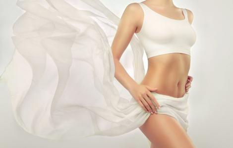 Có nên giảm cân cực đoan, phẫu thuật tái tạo vóc dáng?