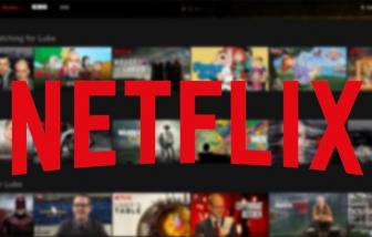 Bộ TT-TT buộc gỡ nội dung khiêu dâm, Netflix ngó lơ?