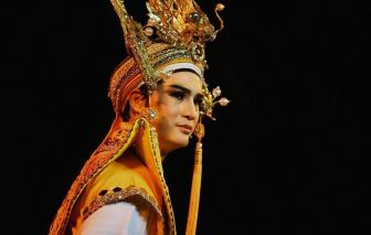 Giải Trần Hữu Trang tạm hoãn vì dịch bệnh