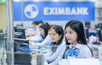 1 chi nhánh ngân hàng tạm ngưng hoạt động do liên quan tới ca mắc COVID-19