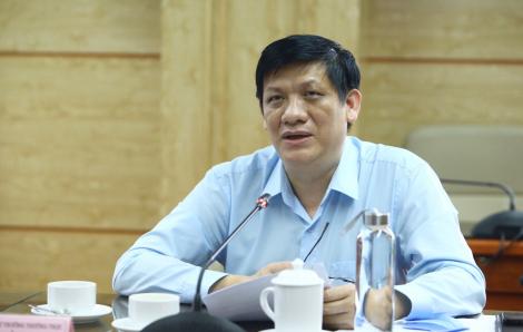 Khoảng 1,4 triệu người đã đến Đà Nẵng trong tháng 7/2020
