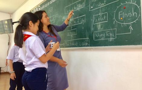 Đồng Nai: Tạm ngừng các hoạt động ngoại khóa trong trường học