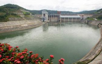 """Mỹ - Trung: Kết quả nghiên cứu """"chỏi"""" nhau về hạn hán trên sông Mê Kông"""