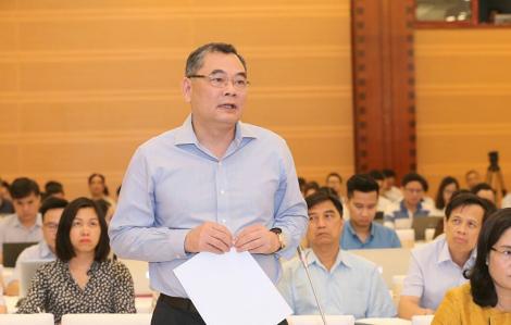 Đã phát hiện 504 người Trung Quốc nhập cảnh trái phép tại 27 địa phương