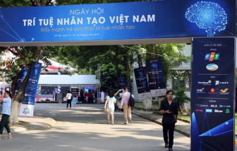 Úc hỗ trợ Việt Nam ứng dụng trí tuệ nhân tạo trong phục hồi kinh tế hậu COVID-19