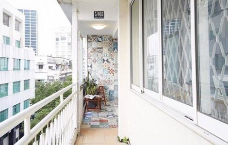 Sở Du lịch TPHCM yêu cầu kiểm soát khách thuê chung cư, cao ốc để phòng COVID-19
