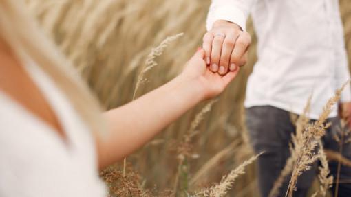 Câu trả lời thành thật về hôn nhân