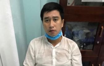 Đã tìm được người trốn cách ly ở Quảng Nam