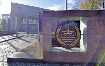 Mỹ phản đối Trung Quốc tìm cách đưa người vào Tòa án quốc tế về Luật biển