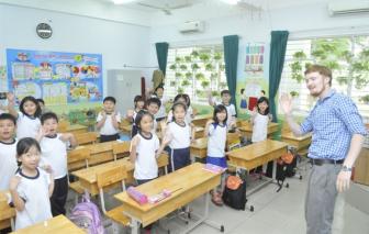 Năm học 2020-2021: Tựu trường sớm nhất 1/9, học sinh nghỉ Tết chín ngày