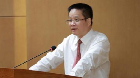 Phó chánh văn phòng Bộ GD-ĐT Nguyễn Việt Hùng tử vong khi đi kiểm tra công tác thi