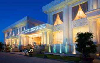 Bộ Y tế ra thông báo khẩn tìm người tới 3 nhà hàng, trung tâm tiệc cưới tại Đà Nẵng