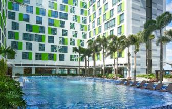 Những đối tượng nào được cách ly có trả phí tại khách sạn ở TPHCM?