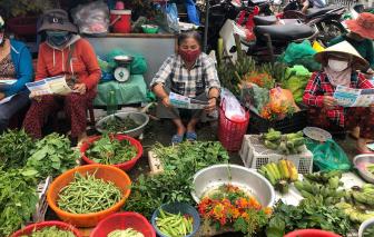 3 bệnh nhân mắc COVID-19 ở Quảng Nam đều đi đám tang