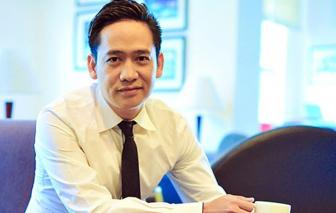 Duy Mạnh sẽ bị mời làm việc vì phát ngôn lệch lạc về chủ quyền Việt Nam