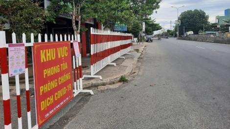3 bệnh nhân mắc COVID-19 ở Quảng Nam đều từng dự đám tang