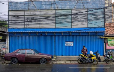 Các nước Đông Nam Á quay cuồng trong nỗi lo kinh tế suy thoái