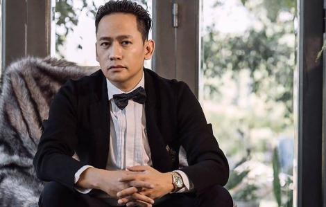 Ca sĩ Duy Mạnh nhận sai, bị phạt 7,5 triệu đồng