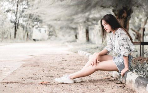 """Phụ nữ Campuchia nói """"không"""" với các điều luật mới về việc mặc ngắn, xuyên thấu"""