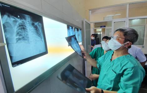 18 bệnh nhân COVID-19 tại Đà Nẵng đã có kết quả âm tính 1 - 3 lần