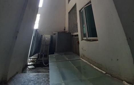 Công an TPHCM kết luận: Luật sư Bùi Quang Tín tự trèo qua lan can rơi lầu