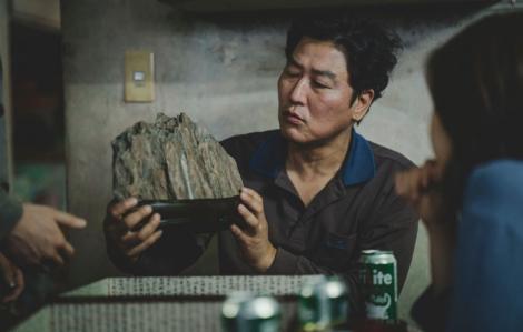 Bí mật đằng sau thành công của loạt bom tấn Hàn Quốc