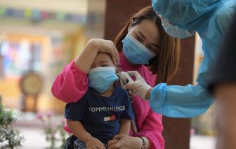 Hà Nội: Người về từ Đà Nẵng qua 14 ngày vẫn phải chờ kết quả mới dừng cách ly