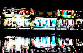 Bài 1: Netflix tại Việt Nam: Bất lực quản lý?