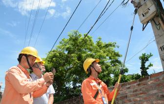"""Bộ Công thương chính thức đề xuất """"điện một giá"""""""
