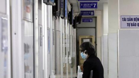 Bệnh nhân thứ 18 mắc COVID-19 tại Việt Nam tử vong ở tuổi 52